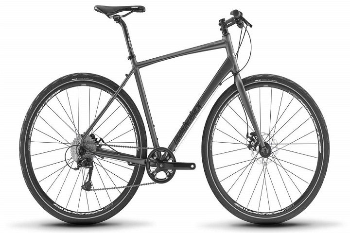 Diamondback Bicycles Haanjo 1 Gravel Adventure Bike