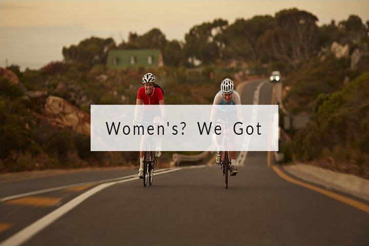 best womens road bikes for sale