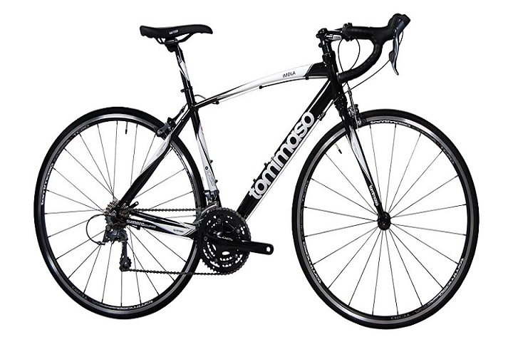 Best Cheap Road Bikes Under 500 Review Buyer Bike